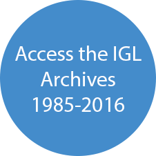 link to EPIIC archive