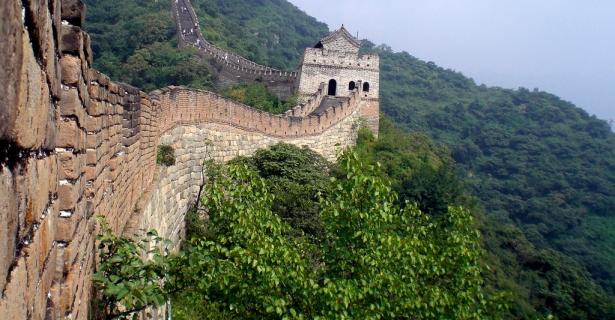 US China Symposium